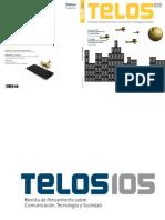 TELOS_numero_105.pdf