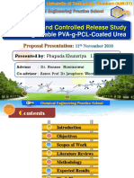 1-Proposal Presentation 11