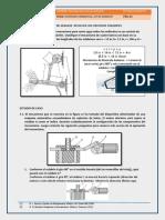 Mecanismos _UTA