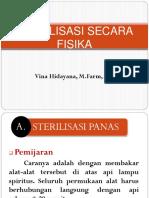 2. STERILISASI SECARA FISIKA.pptx