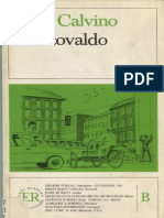 228618855-Marco-Val-Do.pdf