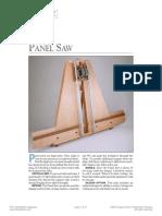 4_Panel_Saw.pdf