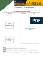 2. Ficha fotográfica 2017-2018.pdf