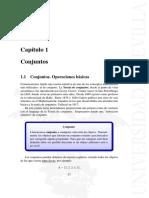 01-Conjuntos.pdf