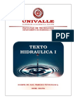 Texto de Consulta Hidráulica I.pdf