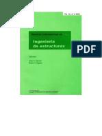 Revista_ Internacional_2005.pdf