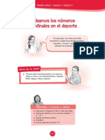 Documentos Primaria Sesiones Unidad02