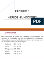 CAPITULO 3 - MC 115 - 2016-2