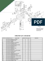 CPN2_Part_Catalogue.pdf