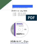 ESPI_M_JPN.pdf