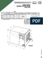 CT 147_SRP 2040-2050_09-2000.pdf