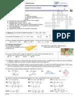 FT - Preparação T1.pdf