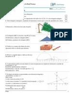 FT Preparação T4 (1) (teste Profª Clara).pdf