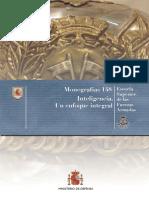 Dialnet-InteligenciaUnEnfoqueIntegral-653941