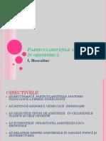 Particularităţile anesteziei în obstetrică.pptx