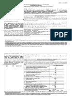 Anexa 6.3 Declaratia Neincadrare in Firme in Dificultate Nou-1