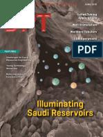 201206 JPT Magazine