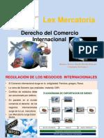 Lex Mercatori