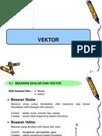 2b-Vektor-2013.pptx