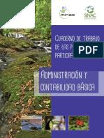 Administracion Cuaderno Web 20-02-2015.pdf