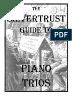 фп-трио-каталог-сильвертраст (1).pdf