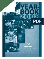 Year Book2008