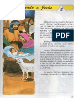 2 conociendo a jesus.pdf