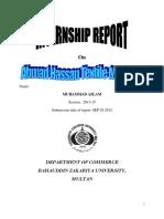 Final Report Ahtml