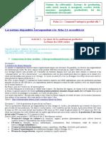 correction Activité 1 2-1.doc