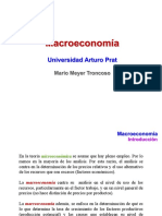 Apunte N°4 - Macroeconomiìa.pdf