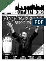 Hugh Mazekela.pdf
