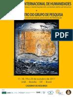 resumos-conghumanidades-2017.pdf