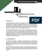 ABC Derecho Civil (1)-7-50 (1)