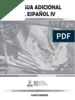 Libro de Texto_Lengua Adicional al Español IV.pdf