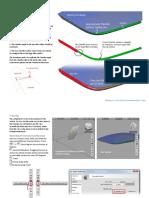 A4.17b_Index.pdf