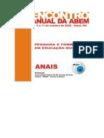 Pesquisa e formação em educação musical.pdf