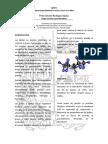 Reconocimiento de lipidos (informe de laboratorio).docx