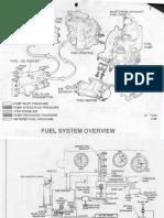 Fuel System Jt8