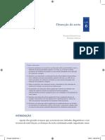 Aneurisma Disecante De La Aorta Pdf
