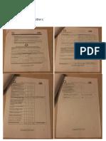 mst assessment letter c