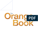 294656709-The-Orange-Book.pdf