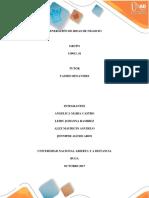 Trabajo Colaborativo No. 1 Generación de Ideas de Negocio Grupo 110013_41