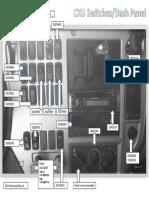 Caja Maxitorque   Clutch   Transmission (Mechanics)