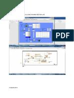 Laboratorio de control II.pdf