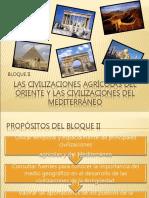 6_ Bloque 2 Civilizaciones Antiguas