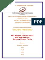 cultura-tributaria-23 (1)