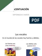 acentuacion_diptongo_hiato.pptx
