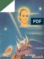 Mundo Peronista 26