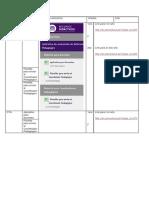 Aplicativos de Reforzamiento Pedagógico (2) (3)