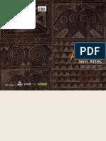 africa_em_artes.pdf